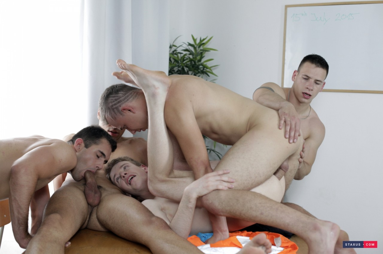 police-orgy-13