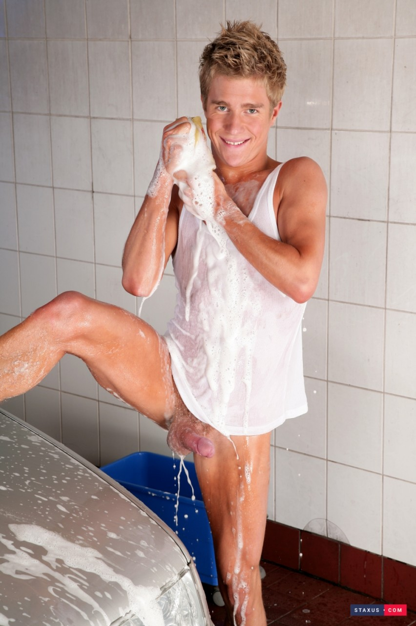 soapy-sex-show-06
