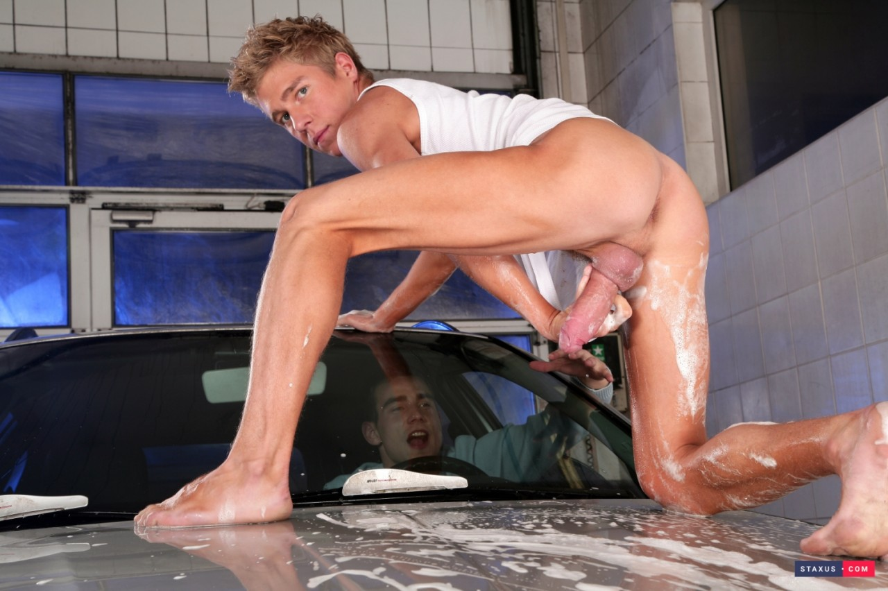 soapy-sex-show-04