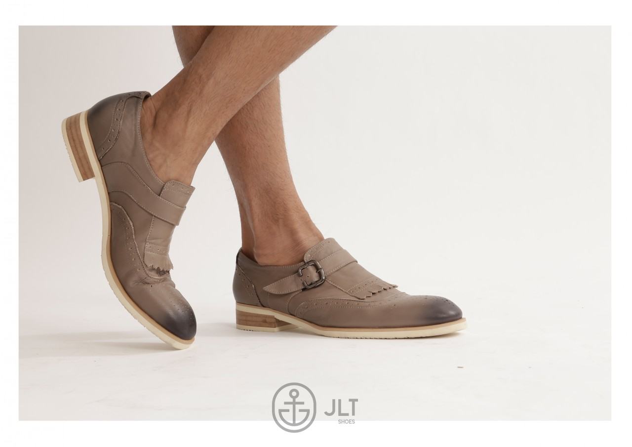 JLT Shoes - affordable and stylish 5