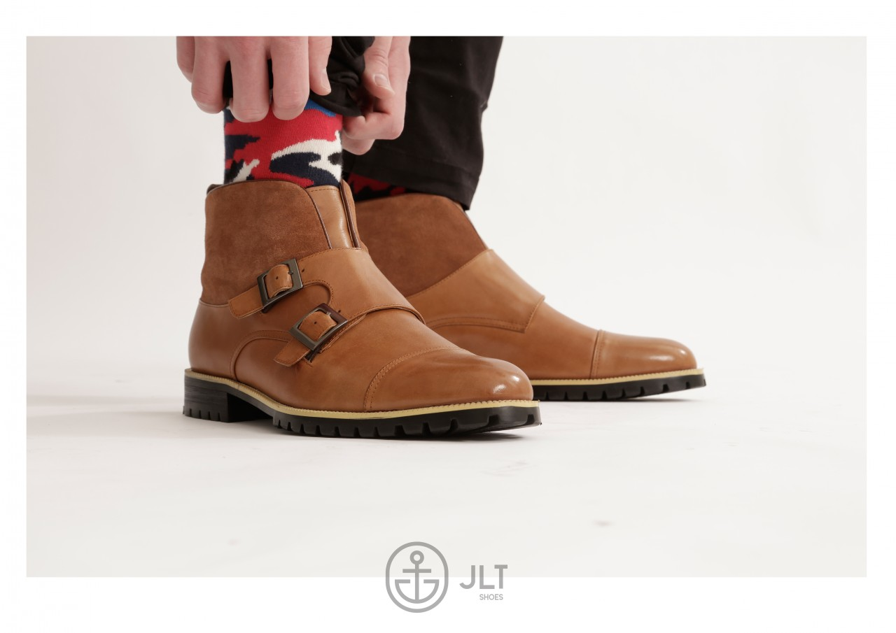 JLT Shoes - affordable and stylish 6