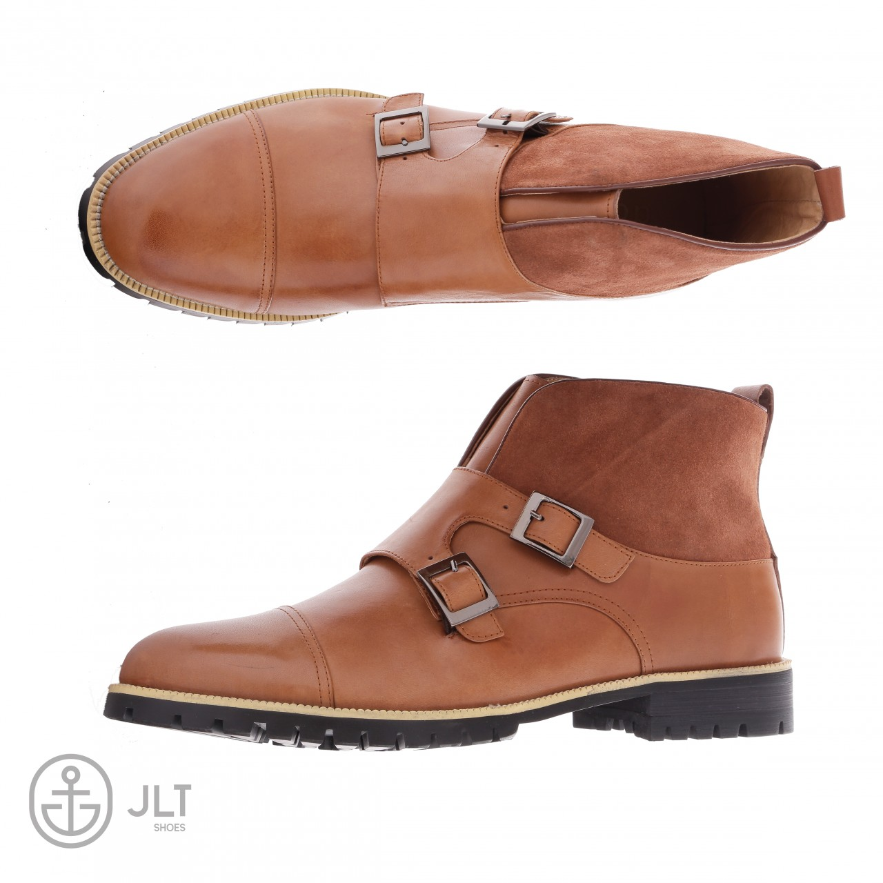JLT Shoes - affordable and stylish 8